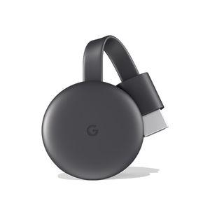 Google Chromecast for Sale in Hollywood, FL
