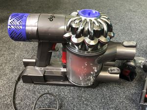 Dyson V6 Absolute - without battery for Sale in Ocoee, FL