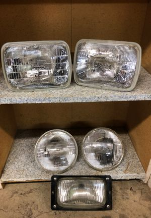 Car lights for Sale in Beaverton, OR