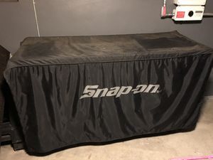 Snap On KRL 7023 tool box for Sale in Fort Lauderdale, FL