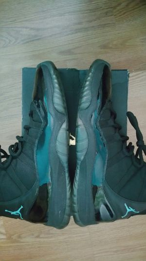 Gamma blue 11s Sz12 for Sale in Silver Spring, MD