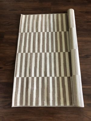 Rug Indoor & Outdoor. New for Sale in Lake Worth, FL