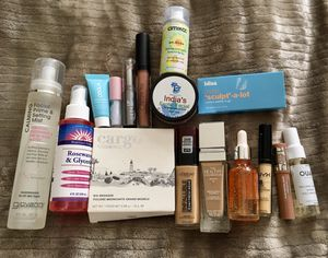 Beauty related items for Sale in Chula Vista, CA