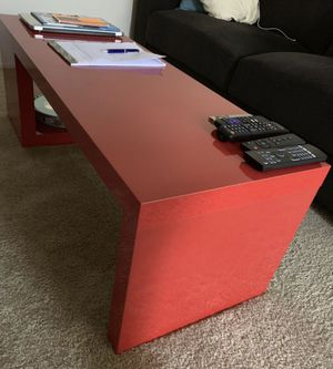 Coffee table - center table - table for Sale in San Diego, CA
