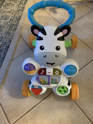 Baby toy for Sale in Tampa, FL