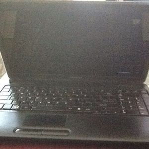 Free win 10 laptop for Sale in Vancouver, WA