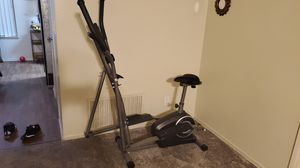 Exercise Machine for Sale in Riverside, CA