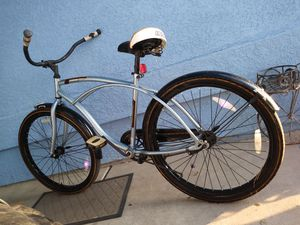 Bike in good conditions for Sale in Sanger, CA