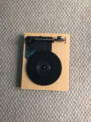Record player for Sale in Woodbridge, VA