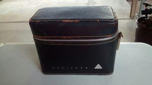 Varizoom camera vintage for Sale in Perris, CA