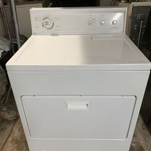 Kenmore Gas Dryer for Sale in North Las Vegas, NV