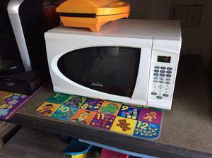 Appliances for Sale in Santa Maria, CA