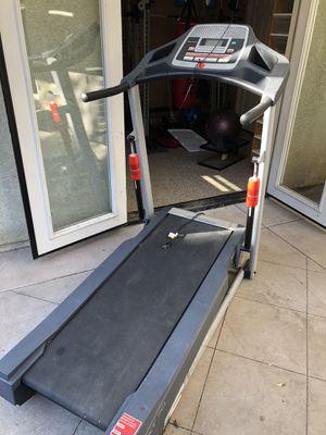 Treadmill for Sale in El Cajon, CA