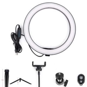 New Ring Light for Sale in Antioch, CA