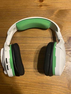 Wireless Turtle Beach Headset!!! for Sale in Clovis, CA