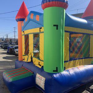 Chavez Party for Sale in El Cerrito, CA