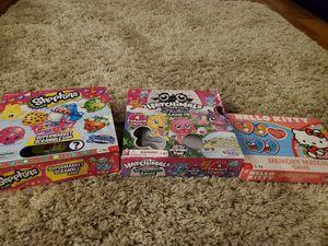 Kids board games for Sale in Chandler, AZ