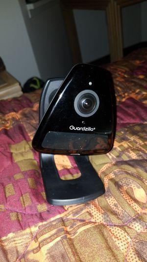 Guardzilla 180 indoor camera for Sale in Anchorage, AK