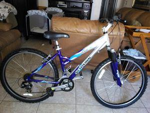 Schwinn montain bike for Sale in Imperial Beach, CA