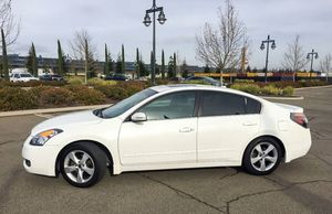 2007 nissan altima AM/FM Stereo, Harman Kardon Speakers for Sale in Aurora, CO