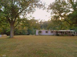 Manufactured home for Sale in Covington, GA