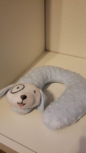 Kids neck pillow for Sale in Visalia, CA