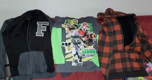 Children's winter clothes for Sale in Ontario, CA