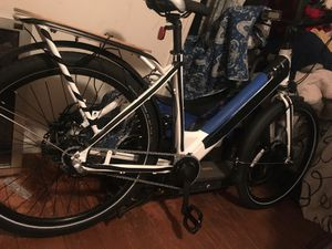 Electric bike for Sale in Redwood City, CA