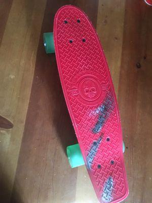 22' Penny Board for Sale for sale  Atlanta, GA