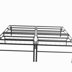 bed frame $39 down-NO CRD1T NEEDED !WE DELIVER! SECURITY MALL.. for Sale in Windsor Mill, MD