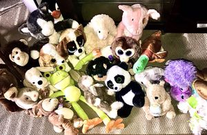 New Stuffed Animals for Sale in Hermitage, TN