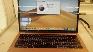 MacBook Air for Sale in Houston, TX
