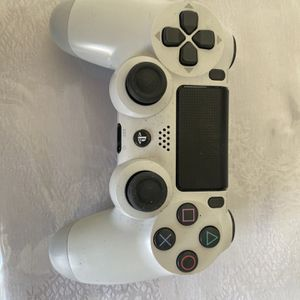 PlayStation 4 Controller for Sale in Chino, CA
