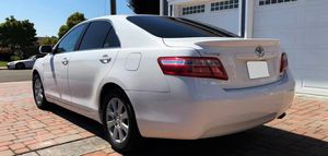 Very Nice Toyota Camry 2OO8 - FWDWheels Cooll for Sale in Dallas, TX