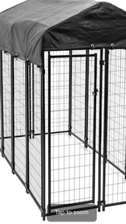 Dog Kennel Crate for Sale in Modesto,  CA