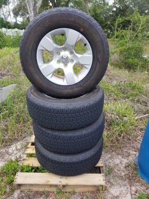 Tires for Sale in Deltona, FL