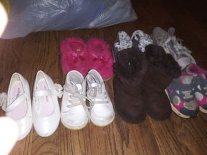 MULTIPLE BRANDS oak club kids and more for Sale in Schenectady, NY