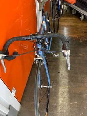Cannondale and fixed gear Timeline!! for Sale in Boston, MA