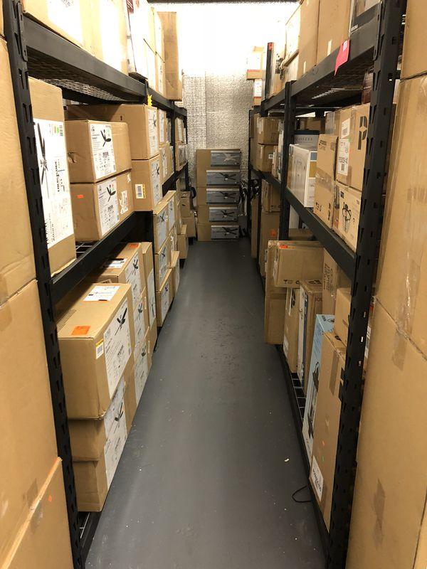 Mini split 12000 btu ductless inverter ac unit