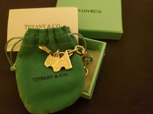Tiffany & Co. for Sale in Lexington, SC