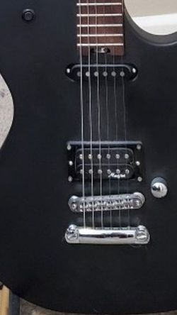 Cort MBC-1 Guitar Mathew Bellamy for Sale in Yorba Linda,  CA