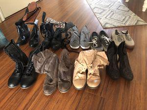 Shoes for Sale in Elizabethton, TN