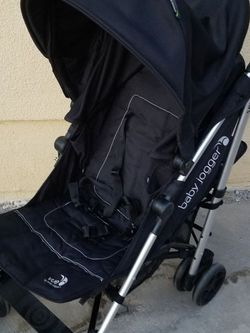 Baby Jogger Vue Stroller And Bag for Sale in Long Beach,  CA
