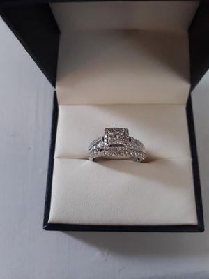 Wedding ring for Sale in Kennewick, WA