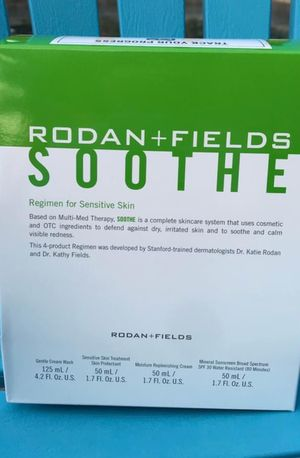 Rodan and fields for Sale in West Springfield, MA