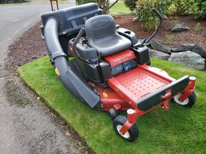 Toro Timecutter 42 for Sale in Puyallup, WA