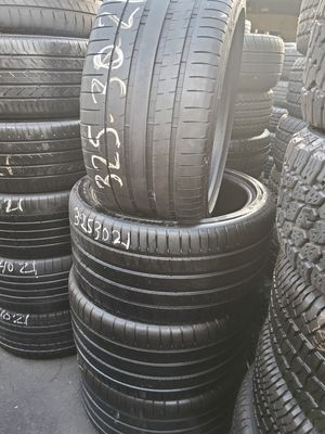 USED TIRES IN ANY SIZES for Sale in Laguna Beach, CA