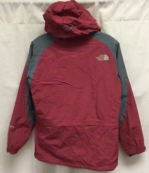 North face hoodie jacket for Sale in Detroit, MI