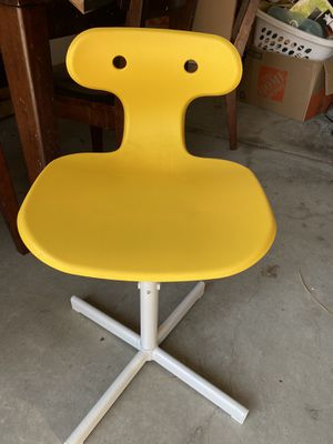 Kid chair for Sale in Santee, CA