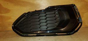 Honda Front Left Bumper Trim Garnish OEM Part # 71108 T5R A5 for Sale in Highland Park, IL
